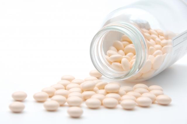 アルギニンが含まれているペニス増強サプリの特徴